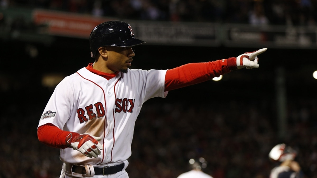 9600429-mookie-betts-mlb-alds-cleveland-indians-boston-red-sox.vresize.1200.675.high.0