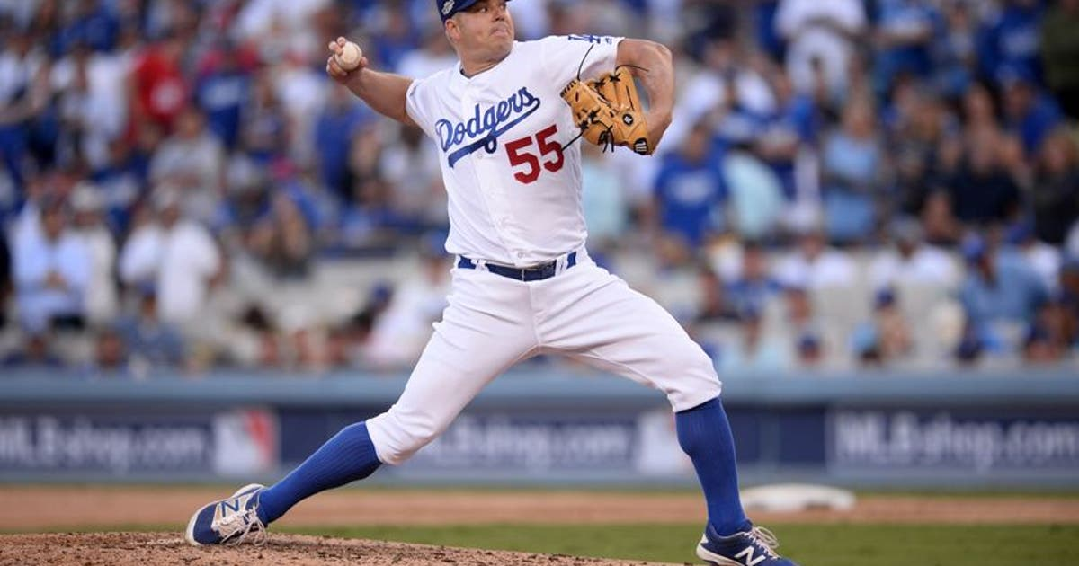 9602325-joe-blanton-mlb-nlds-washington-nationals-los-angeles-dodgers.vresize.1200.630.high.0