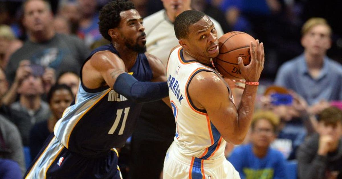 9604384-mike-conley-russell-westbrook-nba-preseason-memphis-grizzlies-oklahoma-city-thunder-1.vresize.1200.630.high.0