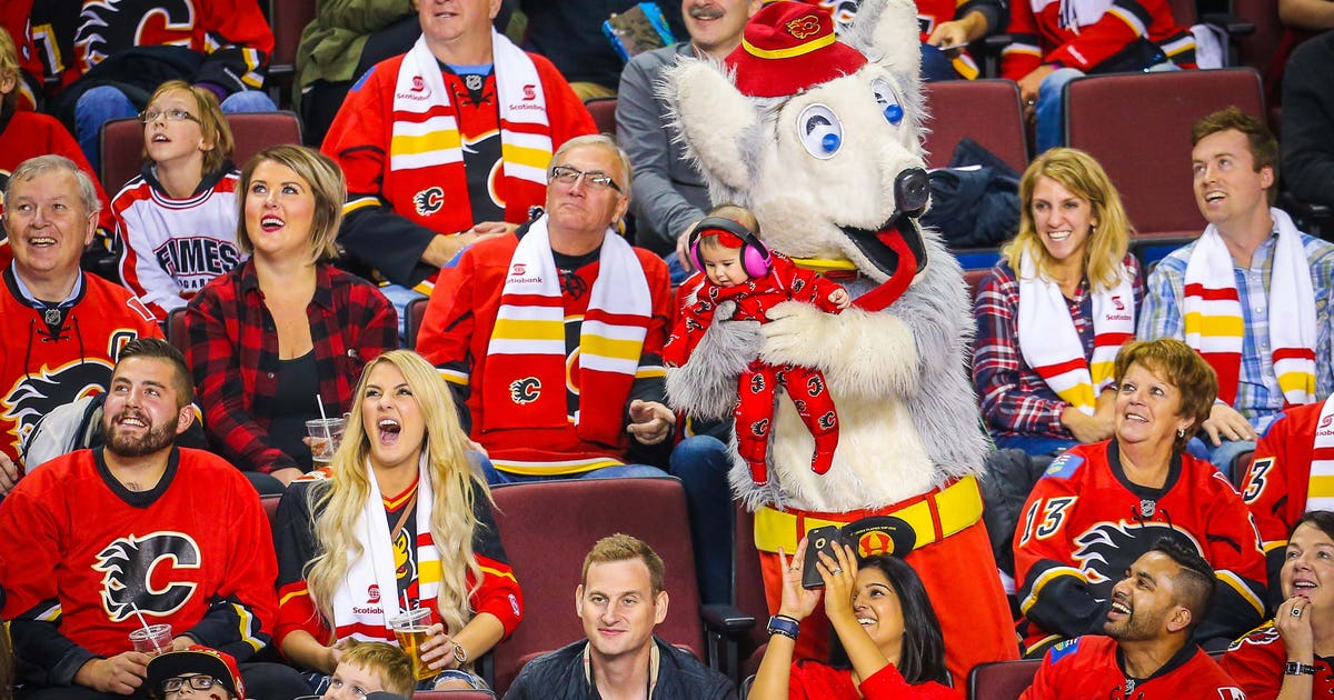 9607303-nhl-edmonton-oilers-at-calgary-flames.vresize.1200.630.high.0