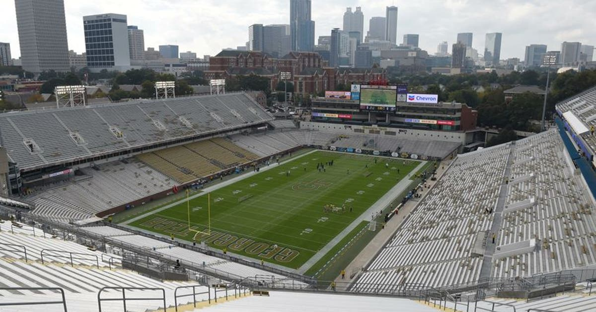 9607559-ncaa-football-georgia-southern-georgia-tech-2.vresize.1200.630.high.0