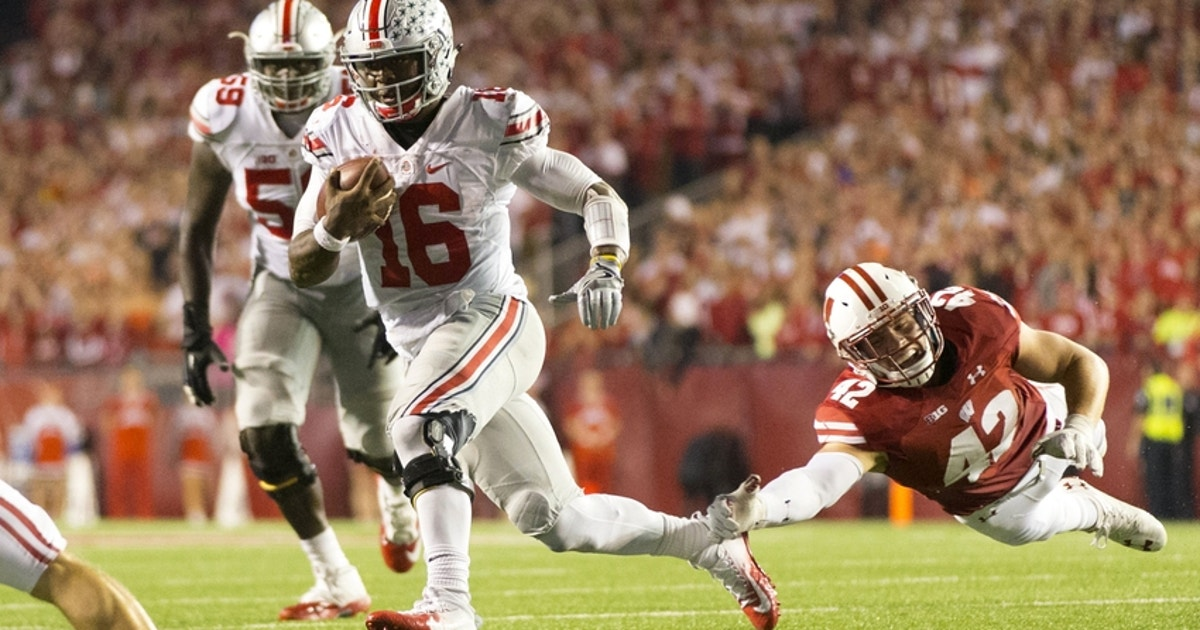 9610028-j.t.-barrett-ncaa-football-ohio-state-wisconsin-1.vresize.1200.630.high.0