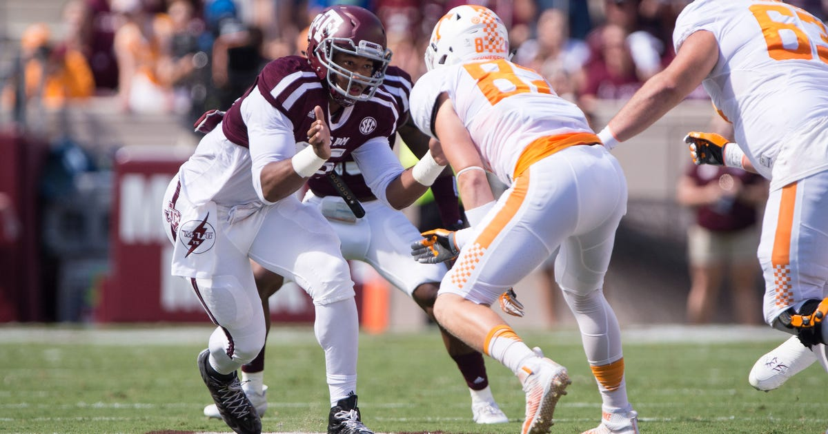 9611371-ncaa-football-tennessee-at-texas-aampampm.vresize.1200.630.high.0