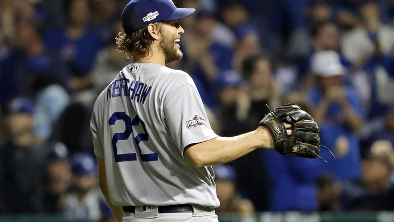 MLB: Not Your Everyday Players - Current Household Names in Baseball