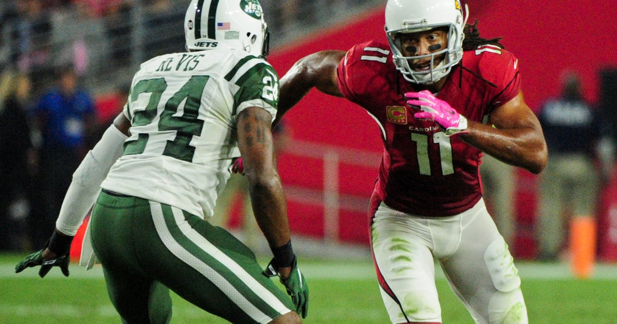 9615938-nfl-new-york-jets-at-arizona-cardinals.vresize.1200.630.high.0