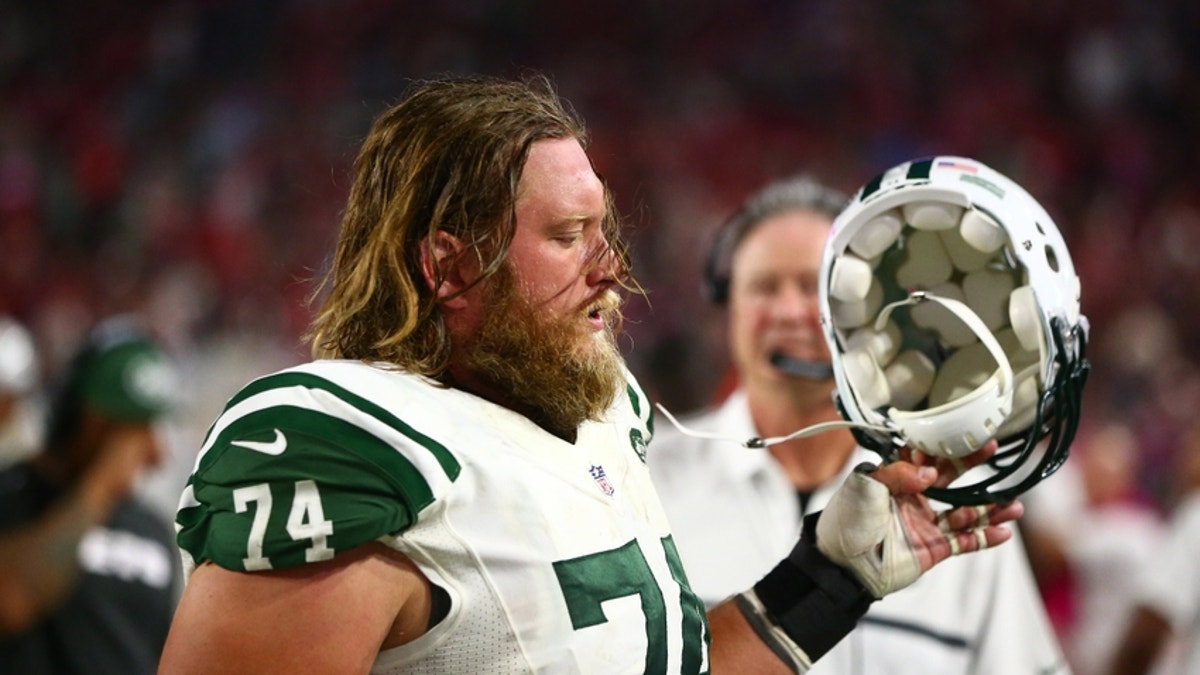 9622417-nick-mangold-nfl-new-york-jets-arizona-cardinals.vresize.1200.675.high.0