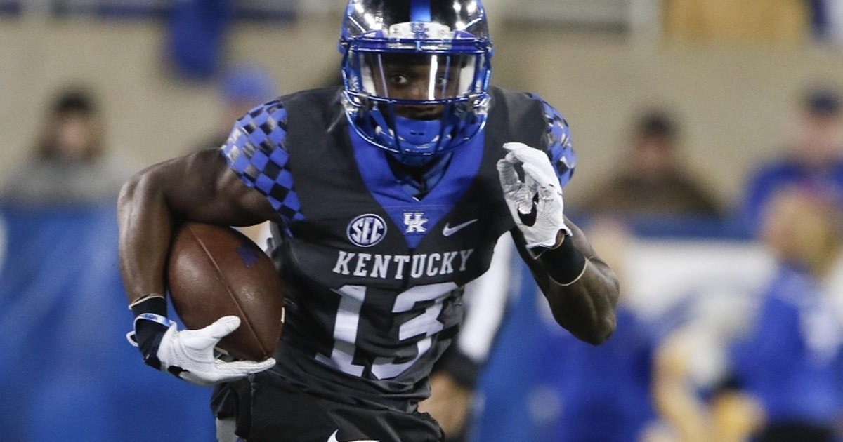 9626059-ncaa-football-mississippi-state-kentucky.vresize.1200.630.high.0