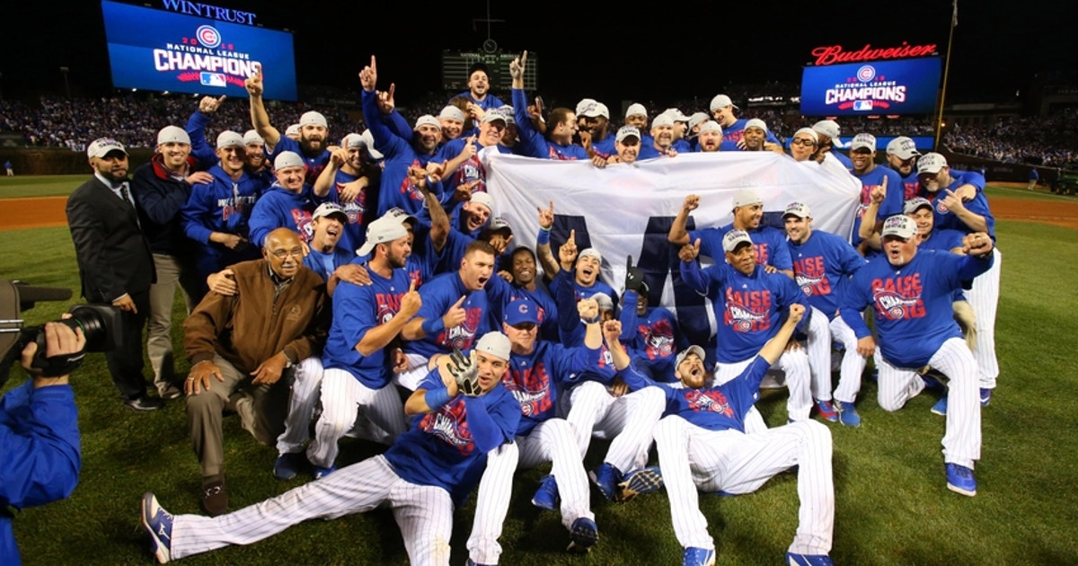 9626522-mlb-nlcs-los-angeles-dodgers-chicago-cubs-1.vresize.1200.630.high.0