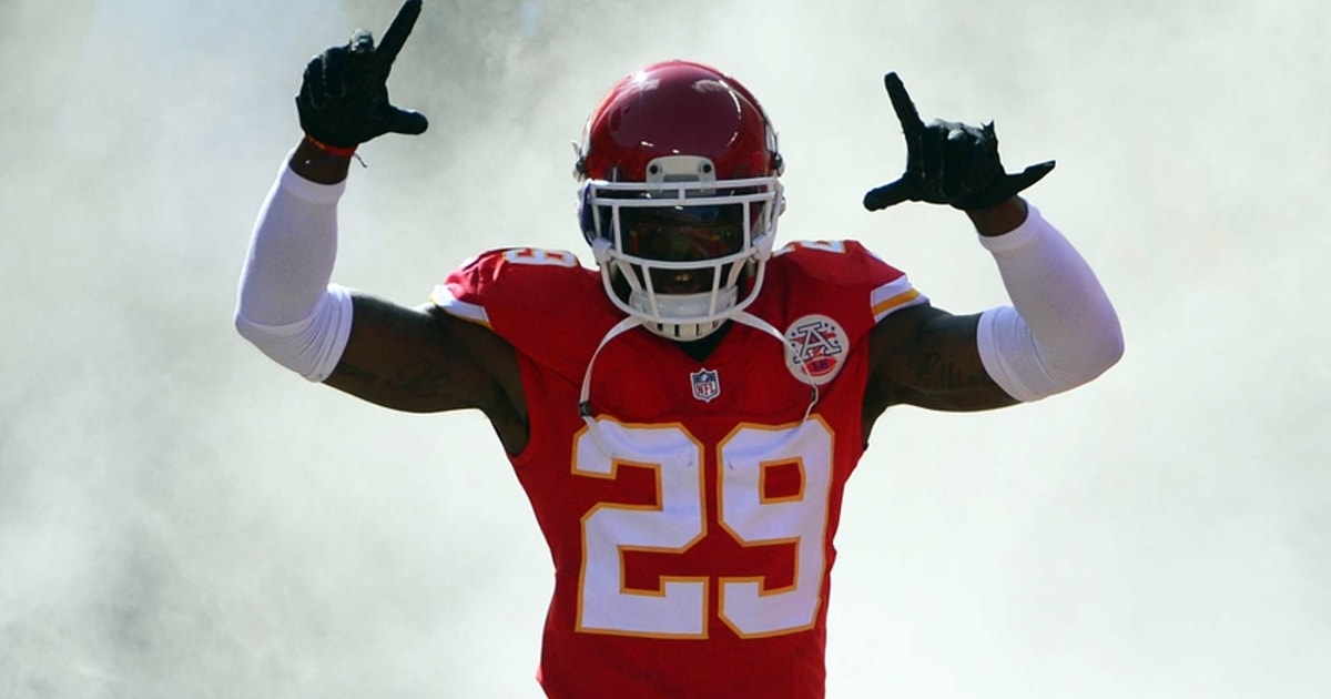 9628471-eric-berry-nfl-new-orleans-saints-kansas-city-chiefs.vresize.1200.630.high.0