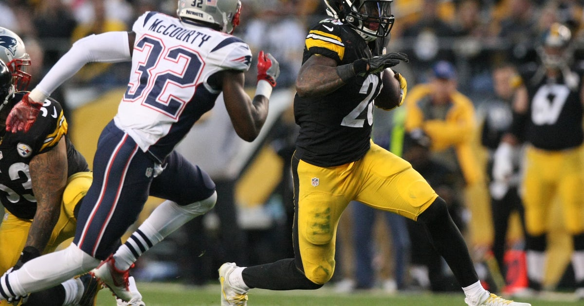 9629322-nfl-new-england-patriots-at-pittsburgh-steelers.vresize.1200.630.high.0