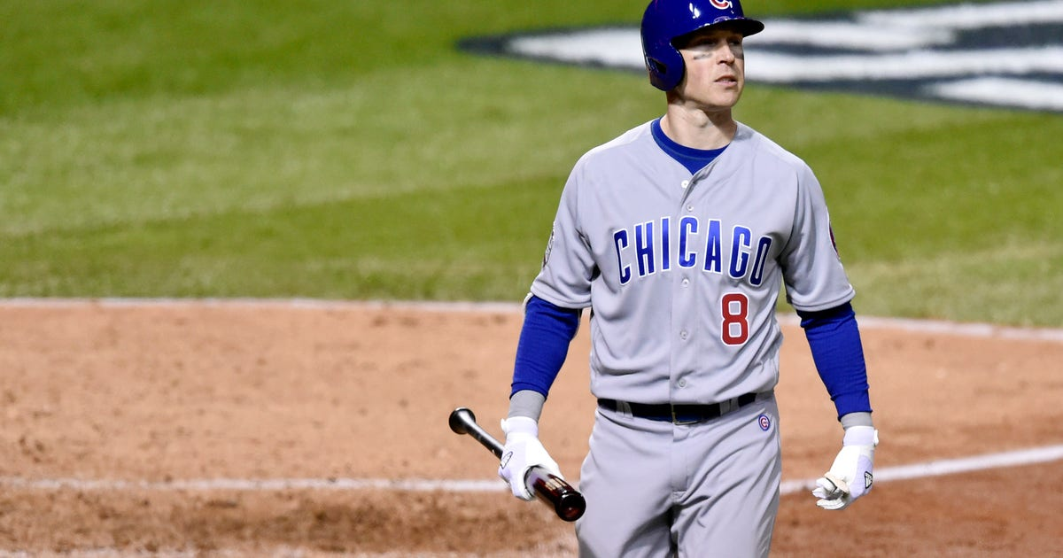 9632816-mlb-world-series-chicago-cubs-at-cleveland-indians-1.vresize.1200.630.high.0