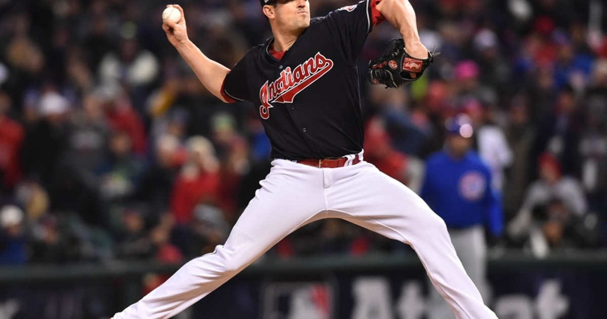 9634092-jeff-manship-mlb-world-series-chicago-cubs-cleveland-indians.vresize.1200.630.high.0