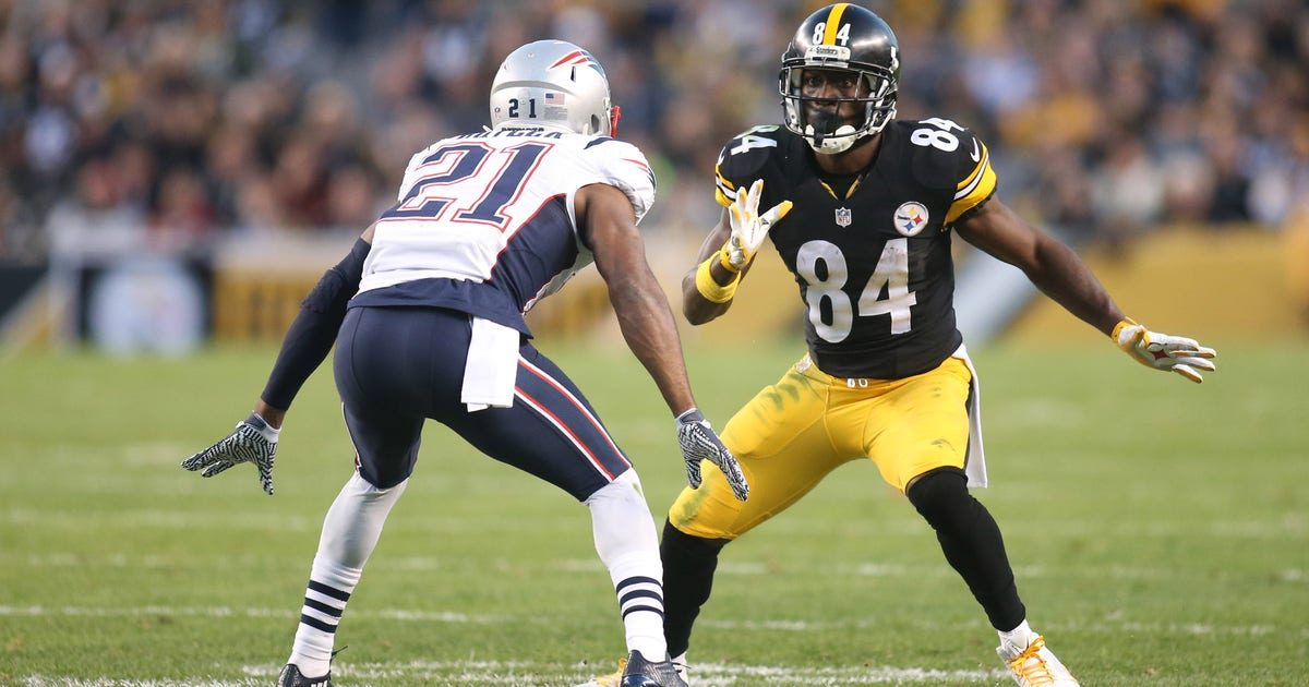 9636952-nfl-new-england-patriots-at-pittsburgh-steelers.vresize.1200.630.high.0