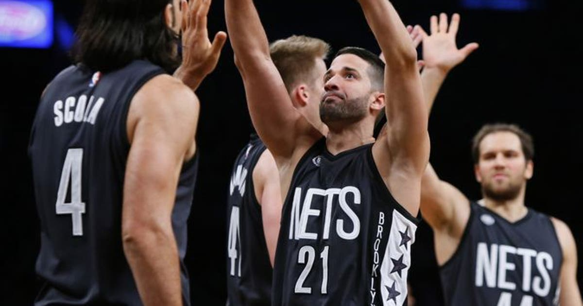 9638824-greivis-vasquez-luis-scola-nba-indiana-pacers-brooklyn-nets.vresize.1200.630.high.0