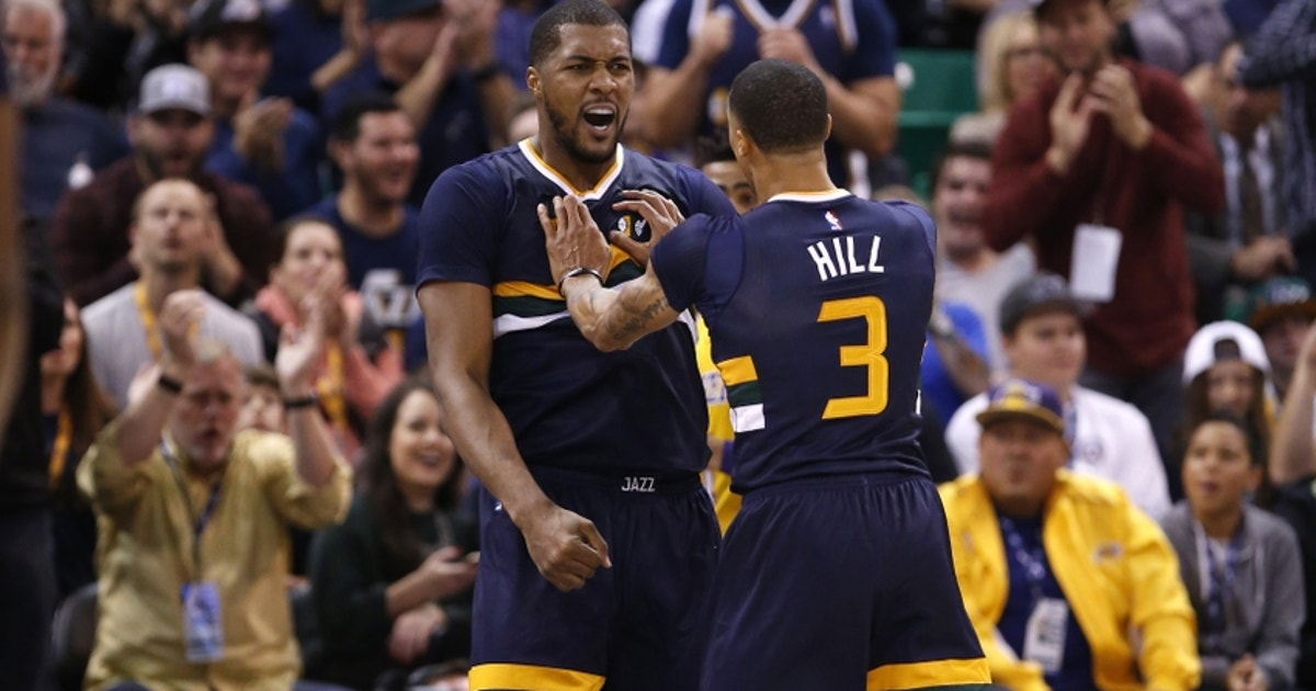 9638850-george-hill-derrick-favors-nba-los-angeles-lakers-utah-jazz.vresize.1200.630.high.0