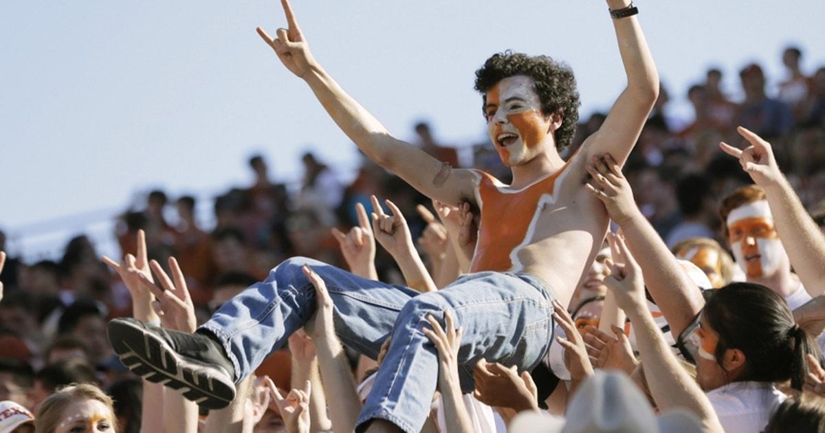 9641040-ncaa-football-baylor-texas.vresize.1200.630.high.0