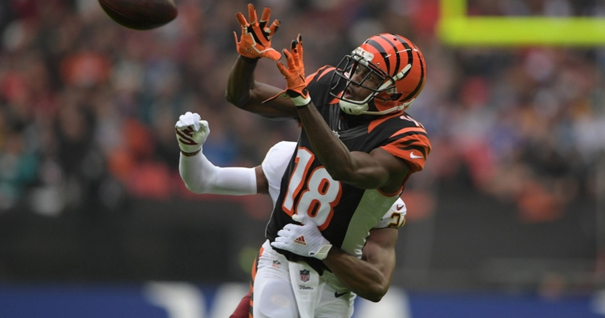 9642516-josh-norman-a.j.-green-nfl-international-series-washington-redskins-cincinnati-bengals.vresize.1200.630.high.0