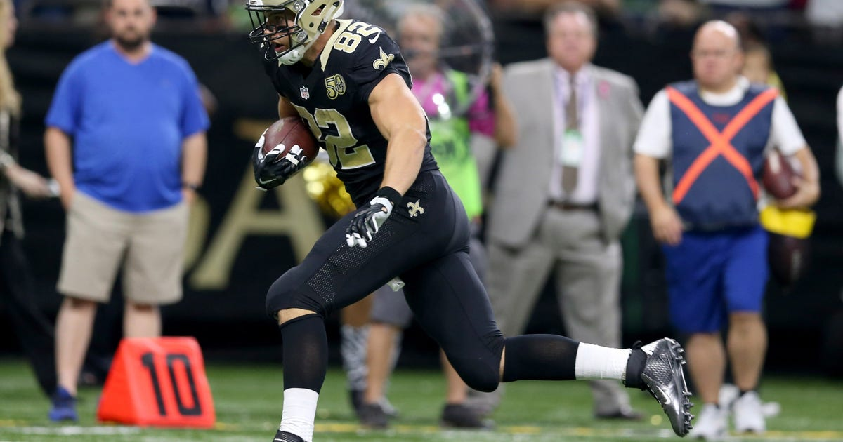 9643794-nfl-seattle-seahawks-at-new-orleans-saints.vresize.1200.630.high.0