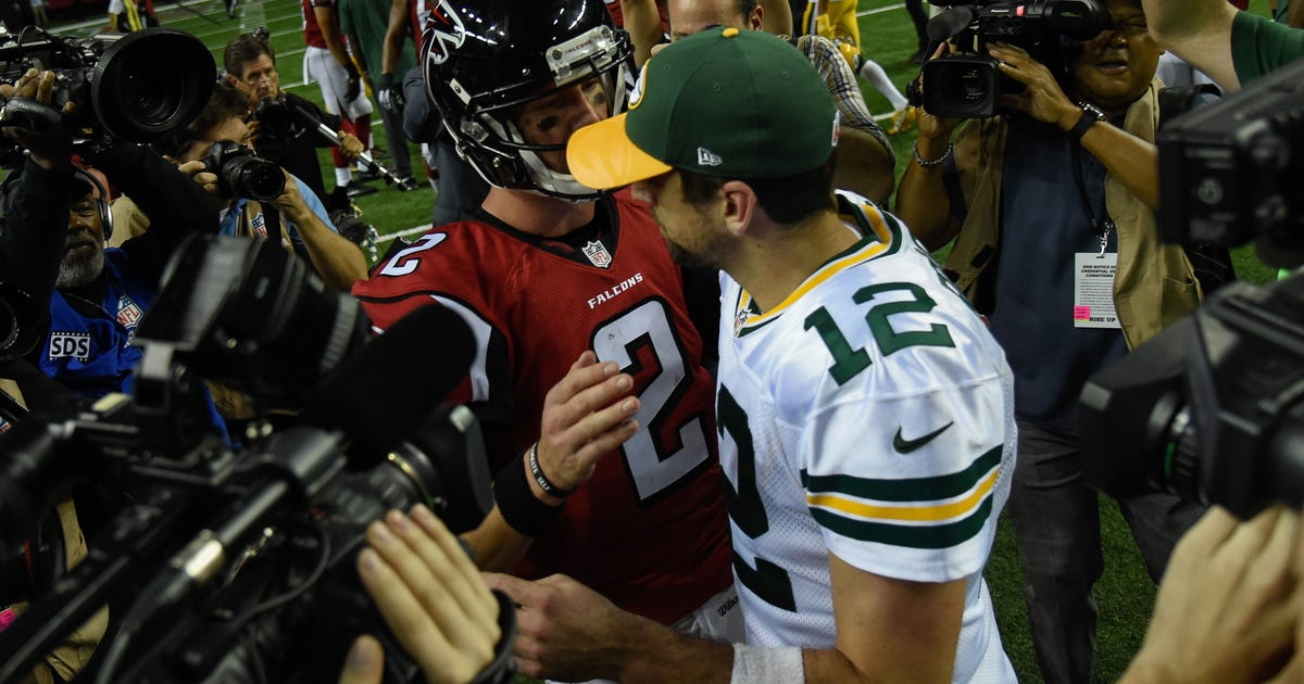9644374-nfl-green-bay-packers-at-atlanta-falcons.vresize.1200.630.high.0