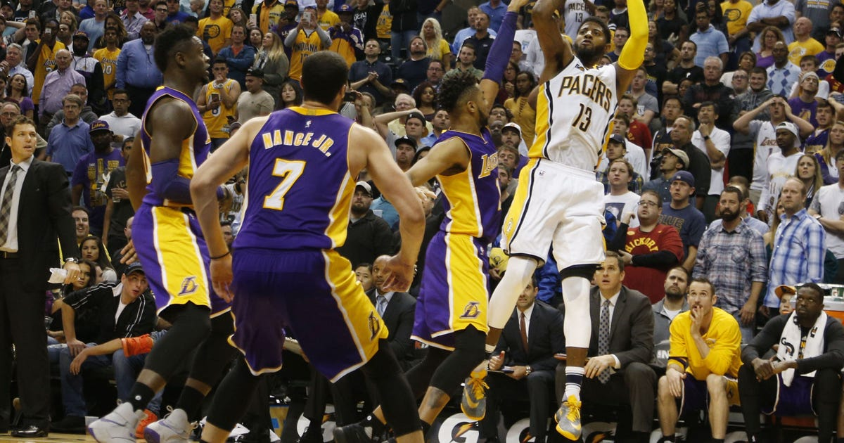 9648664-nba-los-angeles-lakers-at-indiana-pacers.vresize.1200.630.high.0