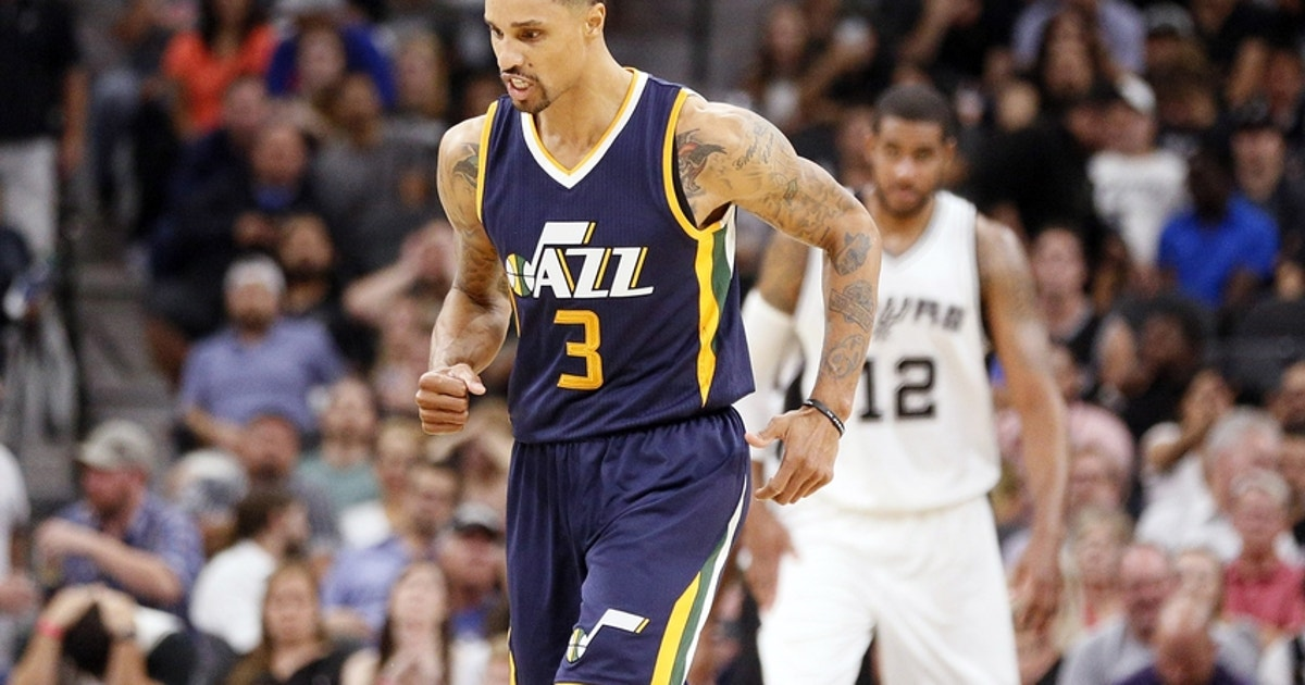 9648784-george-hill-nba-utah-jazz-san-antonio-spurs.vresize.1200.630.high.0