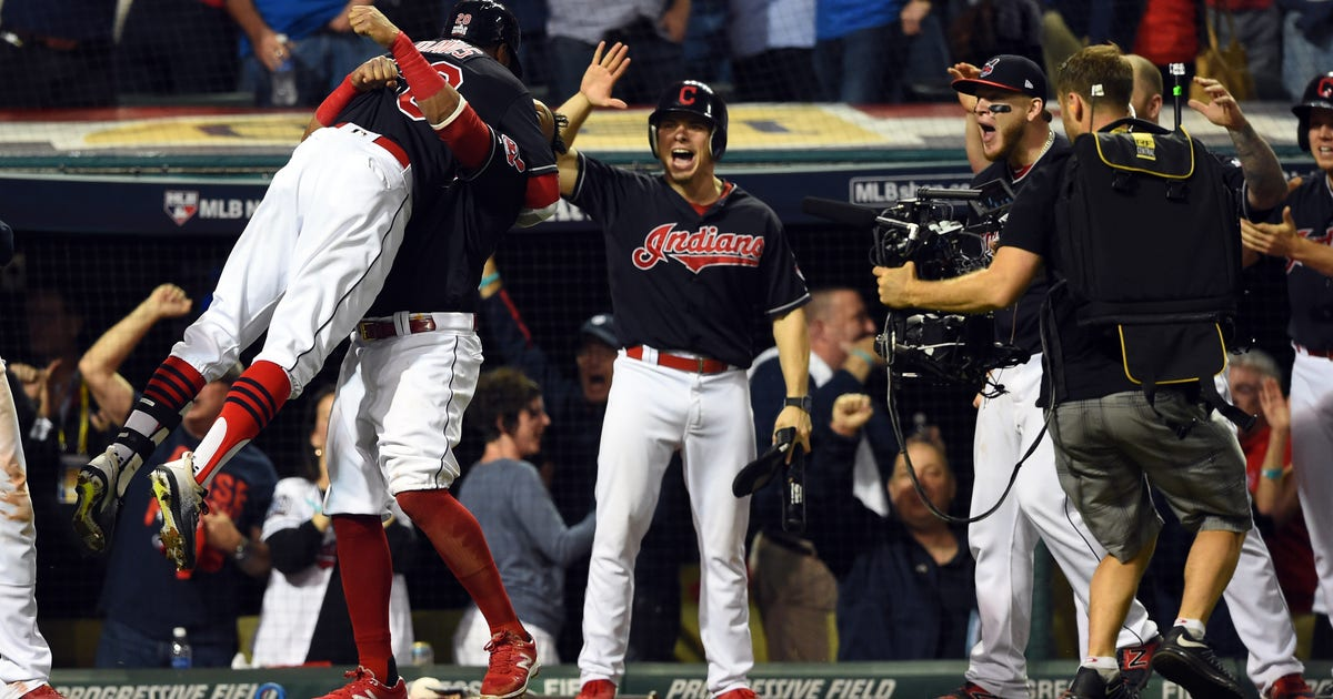 9650426-mlb-world-series-chicago-cubs-at-cleveland-indians.vresize.1200.630.high.0