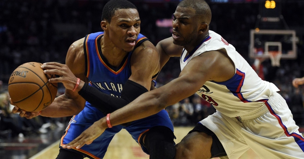 9650758-chris-paul-russell-westbrook-nba-oklahoma-city-thunder-los-angeles-clippers-1.vresize.1200.630.high.0