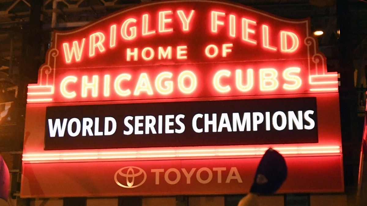 9651090-mlb-world-series-chicago-cubs-cleveland-indians-1.vresize.1200.675.high.0