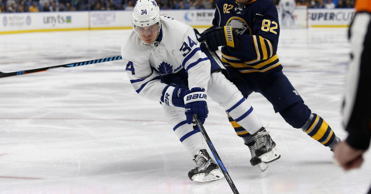 9651643-nhl-toronto-maple-leafs-at-buffalo-sabres.vresize.1200.630.high.0