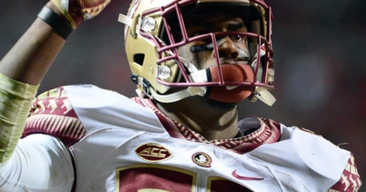 9657368-ncaa-football-florida-state-north-carolina-state.vresize.1200.630.high.0