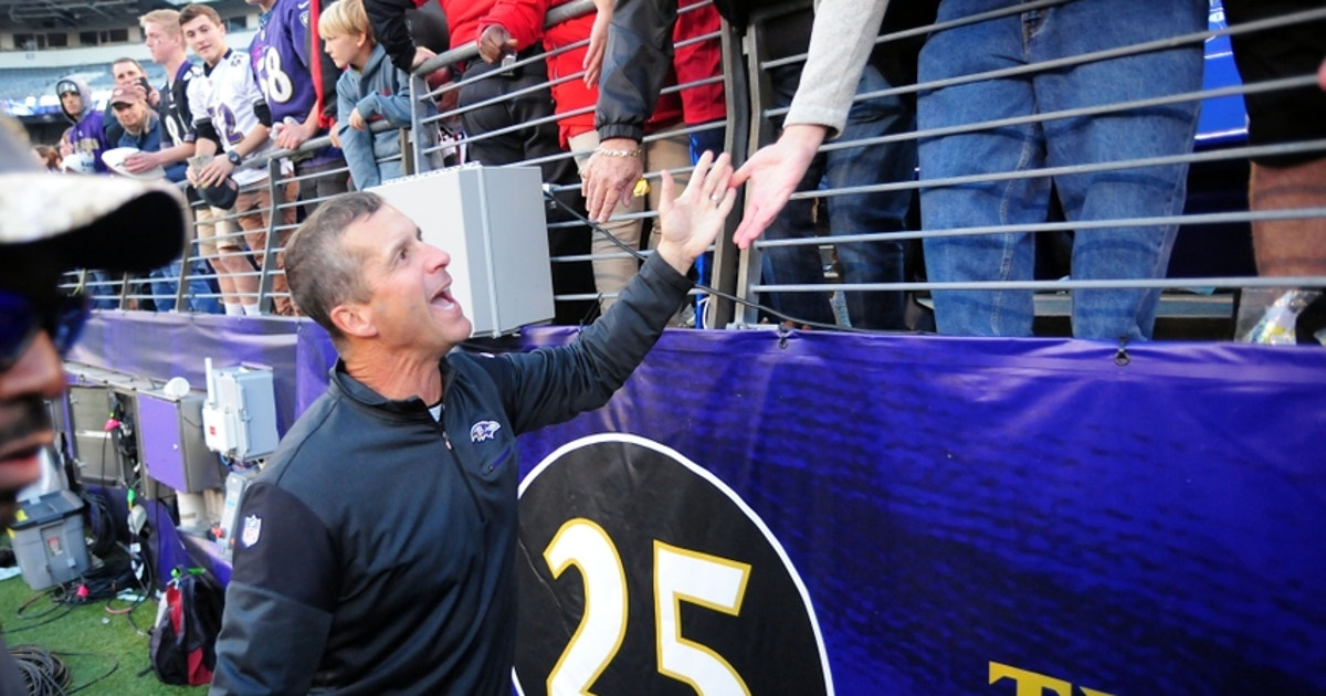 9658937-john-harbaugh-nfl-pittsburgh-steelers-baltimore-ravens.vresize.1200.630.high.0