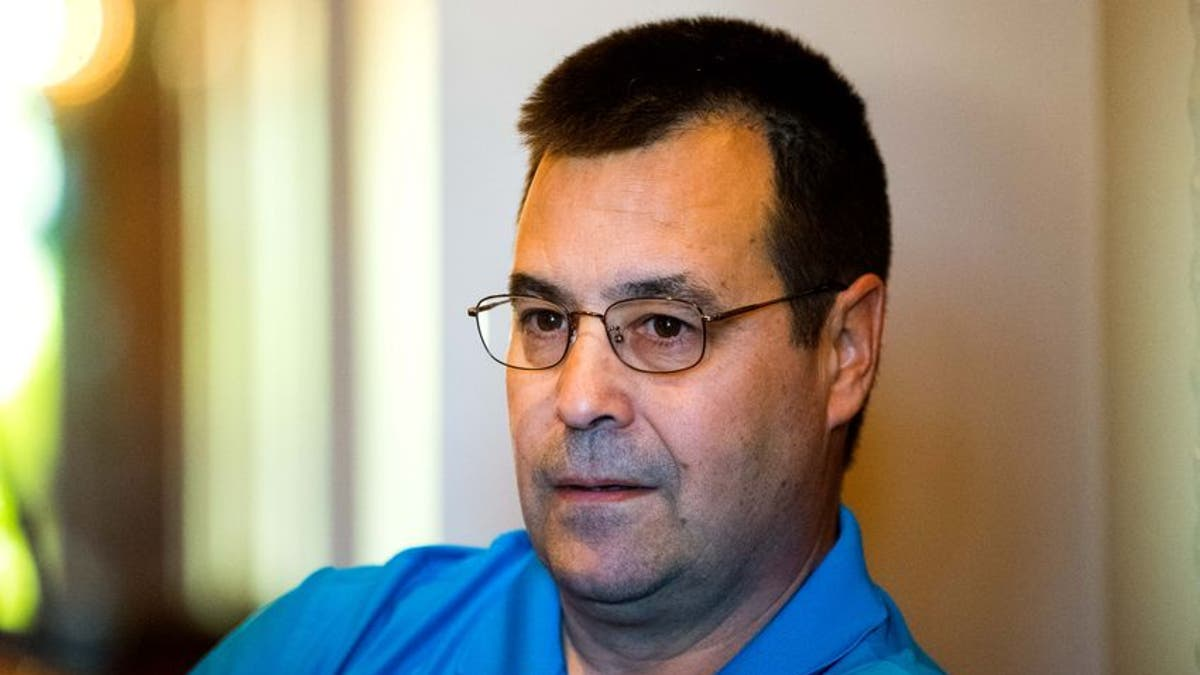 9662830-dan-duquette-mlb-general-managers-meetings.vresize.1200.675.high.0