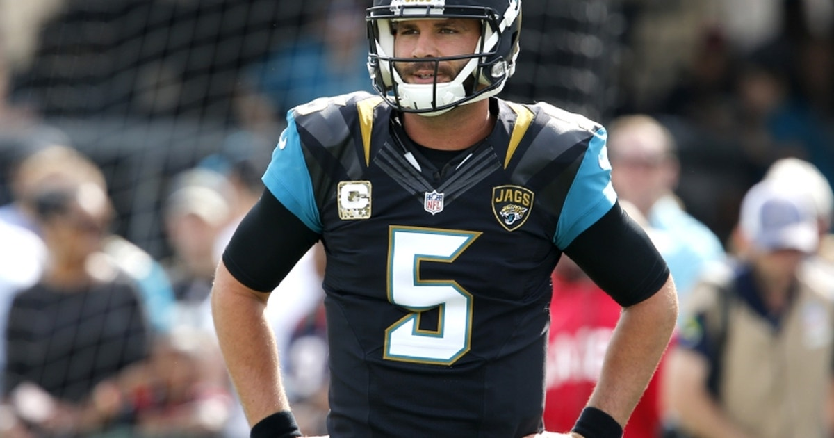 9674150-blake-bortles-nfl-houston-texans-jacksonville-jaguars.vresize.1200.630.high.0