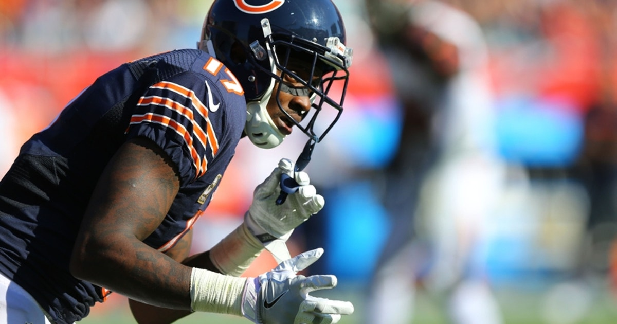 9675138-alshon-jeffery-nfl-chicago-bears-tampa-bay-buccaneers-1.vresize.1200.630.high.0