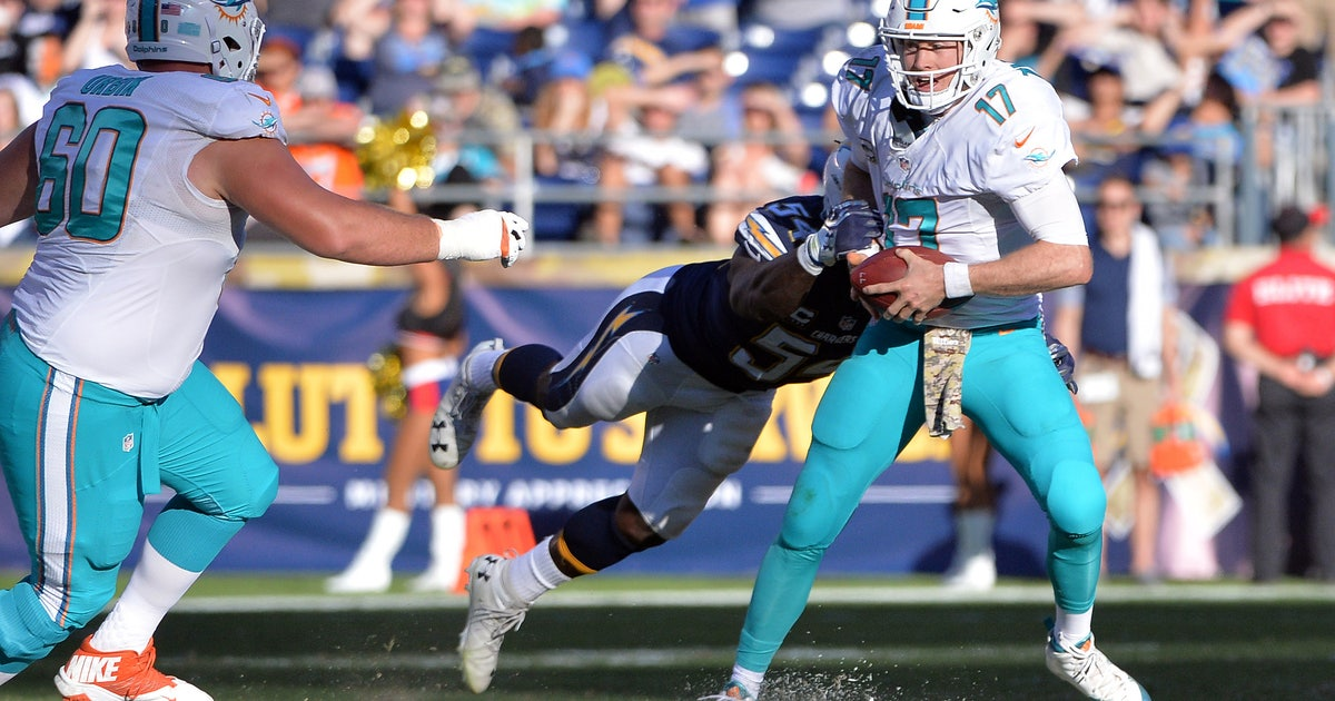9675598-nfl-miami-dolphins-at-san-diego-chargers.vresize.1200.630.high.0