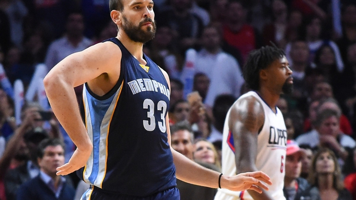 9682509-marc-gasol-nba-memphis-grizzlies-los-angeles-clippers.vresize.1200.675.high.0
