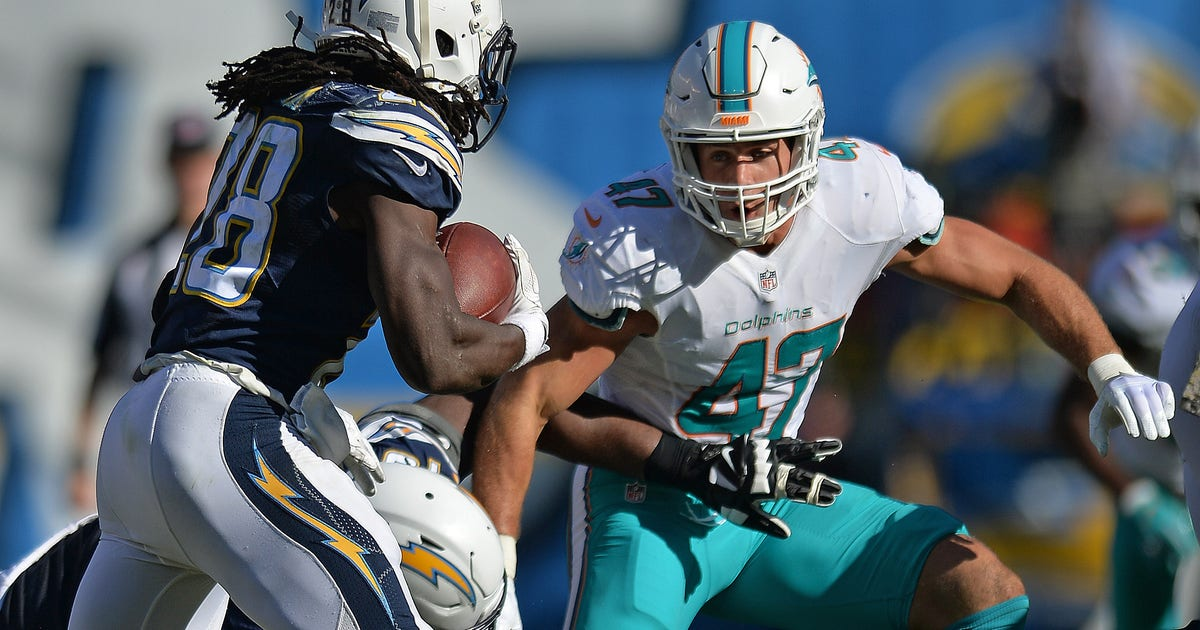 9682729-nfl-miami-dolphins-at-san-diego-chargers-1.vresize.1200.630.high.0