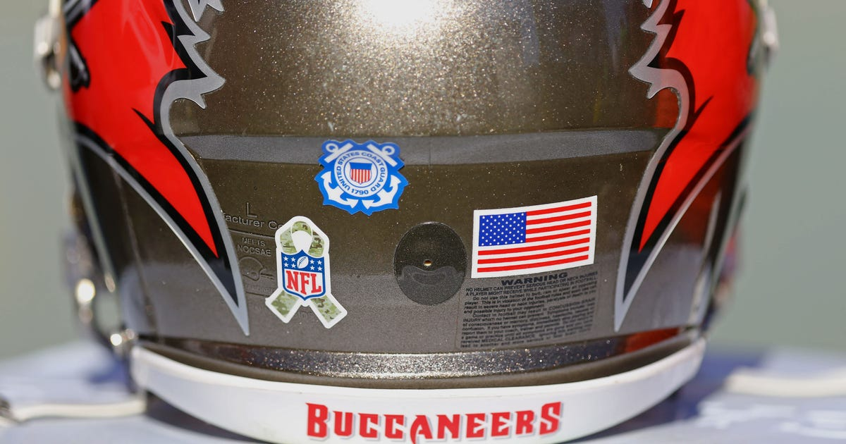 9683213-nfl-chicago-bears-at-tampa-bay-buccaneers.vresize.1200.630.high.0