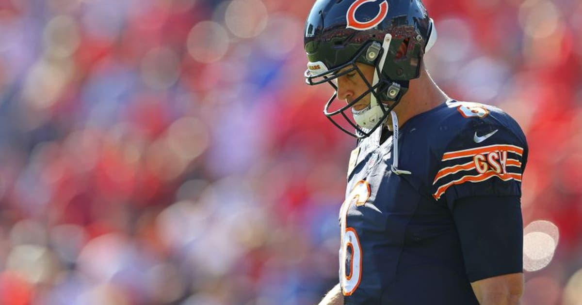 9683446-jay-cutler-nfl-chicago-bears-tampa-bay-buccaneers.vresize.1200.630.high.0