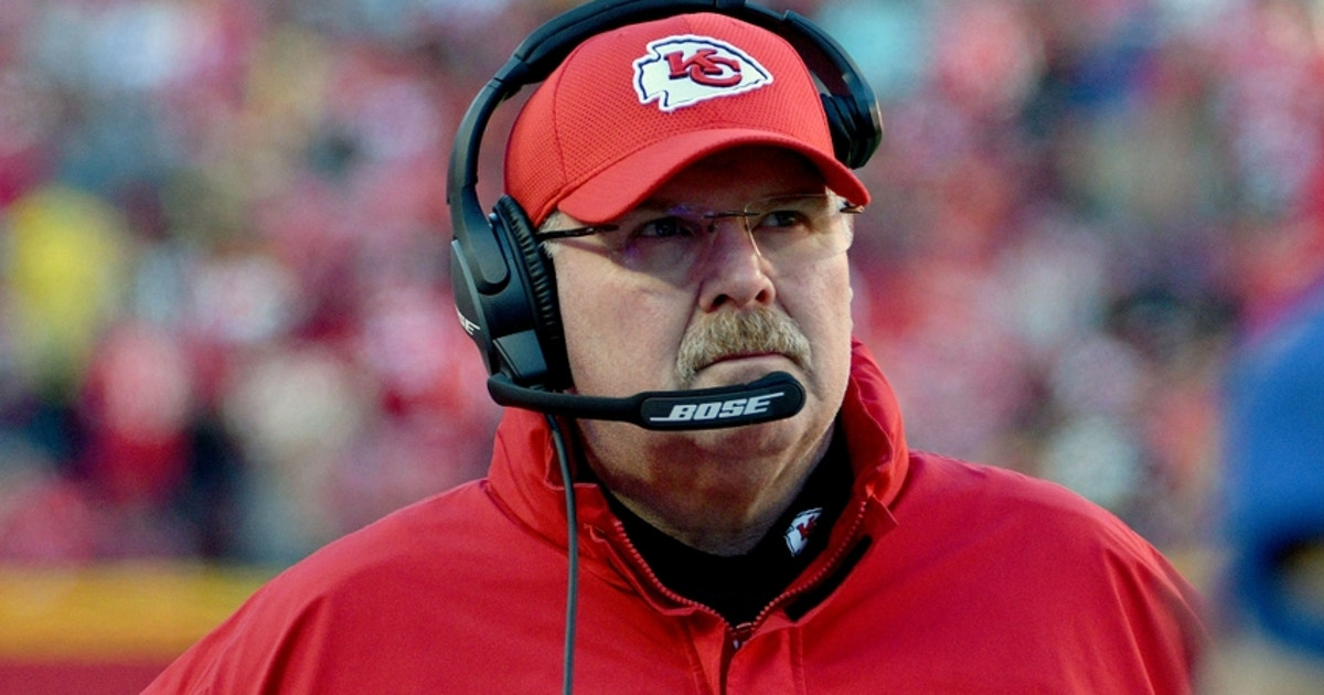 9693709-andy-reid-nfl-tampa-bay-buccaneers-kansas-city-chiefs.vresize.1200.630.high.0
