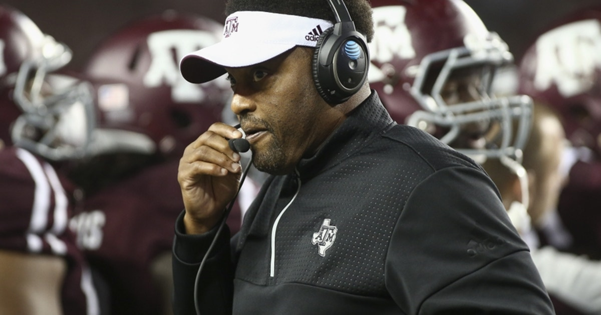 9701101-kevin-sumlin-ncaa-football-louisiana-state-texas-a-m.vresize.1200.630.high.0
