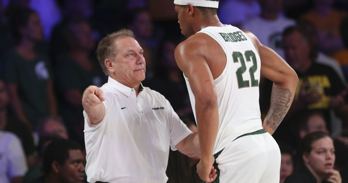 9701654-miles-bridges-tom-izzo-ncaa-basketball-battle-4-atlantis-wichita-state-vs-michigan-state-1-1-2.vresize.1200.630.high.0