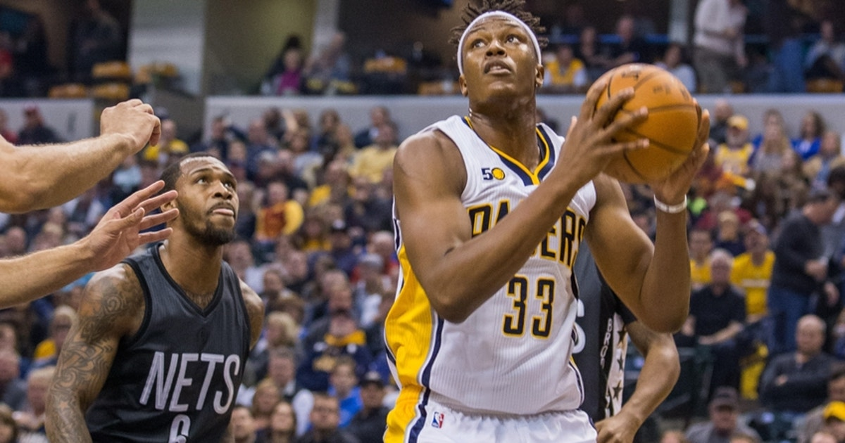 9702830-sean-kilpatrick-myles-turner-nba-brooklyn-nets-indiana-pacers.vresize.1200.630.high.0