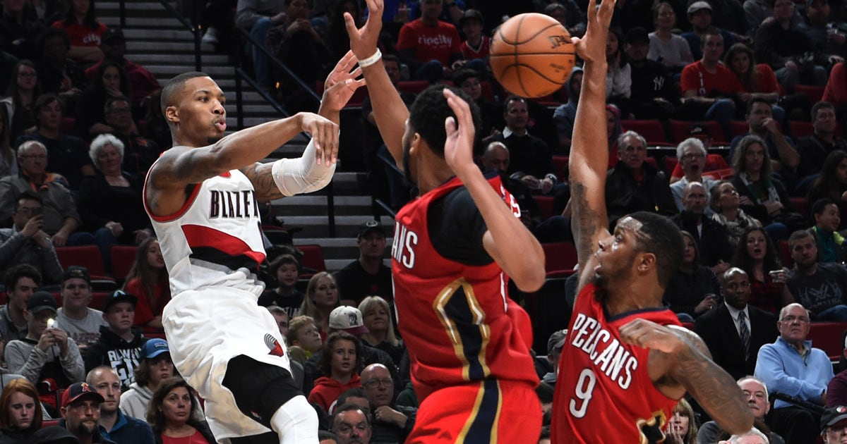 9703738-nba-new-orleans-pelicans-at-portland-trail-blazers.vresize.1200.630.high.0