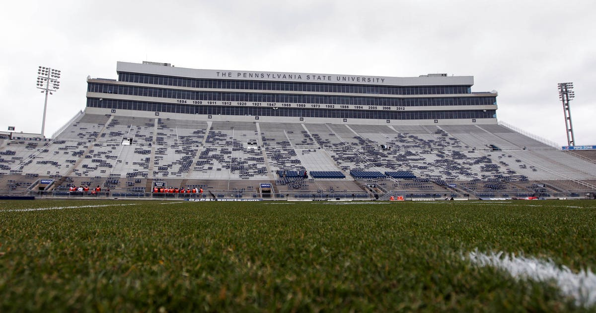 9705899-ncaa-football-michigan-state-at-penn-state.vresize.1200.630.high.0