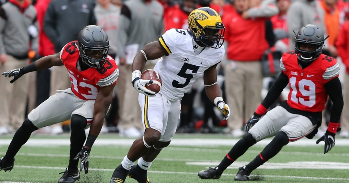 9706419-terry-mclaurin-jabrill-peppers-ncaa-football-michigan-ohio-state.vresize.1200.630.high.0