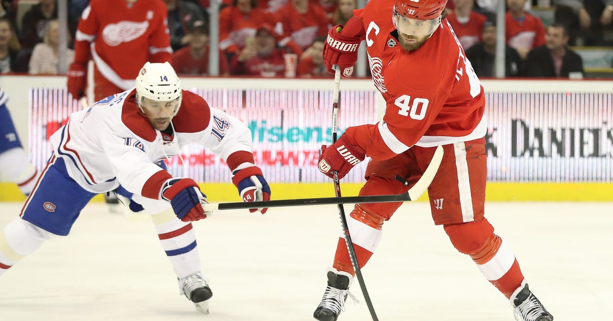 9707299-nhl-montreal-canadiens-at-detroit-red-wings.vresize.1200.630.high.0