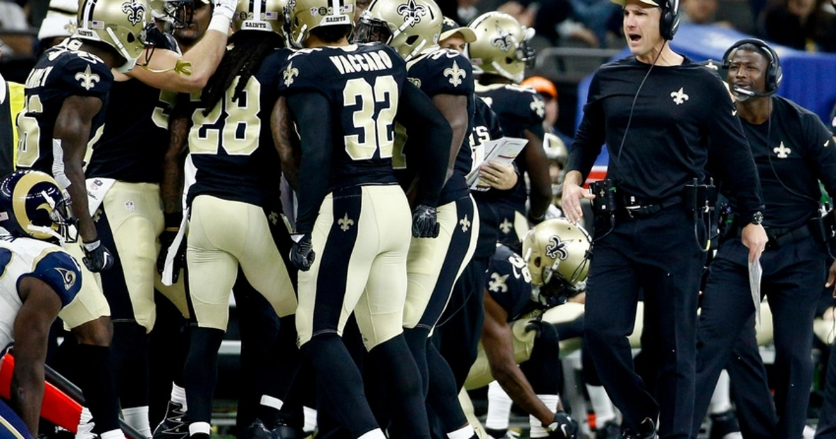 9709597-dennis-allen-nfl-los-angeles-rams-new-orleans-saints.vresize.1200.630.high.0