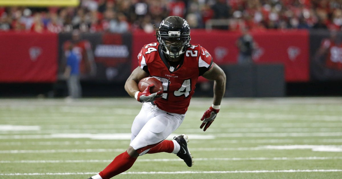 9709620-nfl-arizona-cardinals-at-atlanta-falcons.vresize.1200.630.high.0
