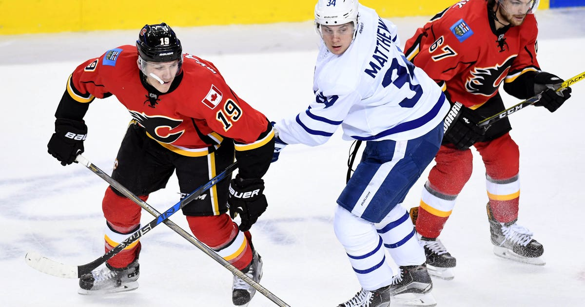 9715349-nhl-toronto-maple-leafs-at-calgary-flames.vresize.1200.630.high.0